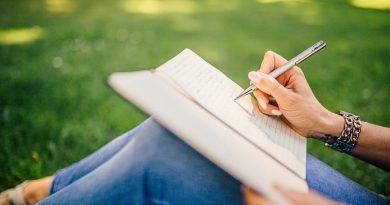 Tuin blogger worden