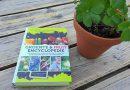 Boektip: de Groente- en Fruitencyclopedie